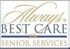 Always Best Care Ltd