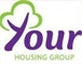Your Housing Limited