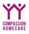 Compassion Home Care