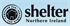Shelter Northern Ireland