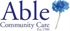 Able Community Care Ltd