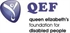 QEF Mobility Services