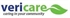 Vericare UK