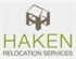 Haken Relocation Services
