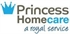 Princess Homecare