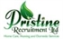 Pristine Recruitment Homecare