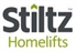 Stiltz Limited