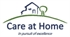 Care At Home UK Ltd