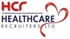 Healthcare Recruiters Limited