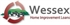 Wessex Home Improvement Loans