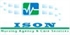 Ison Nursing Agency and Care Services Ltd