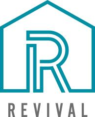 Revival Home Improvement Agency