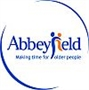 Abbeyfield & Wesley Society
