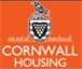 Cornwall Housing Ltd