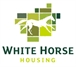 Wiltshire Rural Housing Association