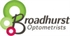 Broadhurst Optometrists