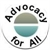 Advocacy for All