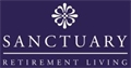 Sanctuary Extra Care