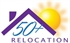 Fifty Plus Relocation Ltd