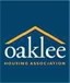 Oaklee Housing Association