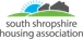 South Shropshire Housing Association Ltd