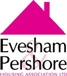 Evesham & Pershore Housing Association Ltd