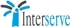 Interserve Healthcare