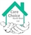 Care Choice North West Limited