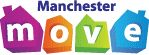 Manchester Move Partnership