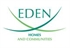 Eden Housing Association Ltd
