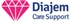 Diajem Care Support