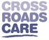 Crossroads Care