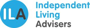 Independent Living Advisers Ltd (ILA)