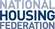 Information provided by National Housing Federation