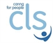 CLS Care Services Group