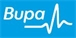 BUPA Care Homes