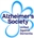 Information provided by Alzheimer's Society
