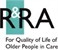 The Relatives & Residents Association