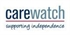 Carewatch Care Services
