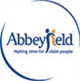 Abbeyfield Barnard Castle Society Ltd