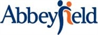 Abbeyfield Burnley Society Ltd