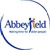 Abbeyfield Ilkley Society Ltd