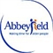 Abbeyfield The Dales Society Ltd