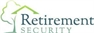 Retirement Security Ltd