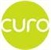 Curo Places Ltd