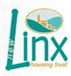 New Linx Housing Trust