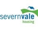 Severn Vale Housing Society Ltd