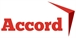Accord Housing Group Ltd