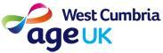 Age UK West Cumbria
