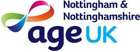 Age UK Nottinghamshire